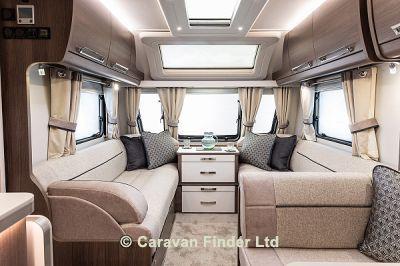 Buccaneer Aruba 2021  Caravan Thumbnail