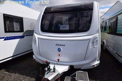 Knaus StarClass 480 2020