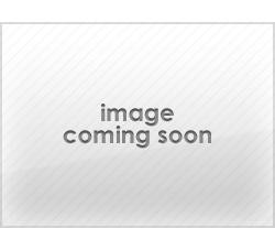 Hobby Toskana 750 2009 Motorhome Thumbnail