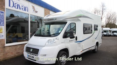 Chausson Best of 10 2014
