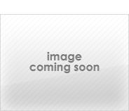 motorhomes image