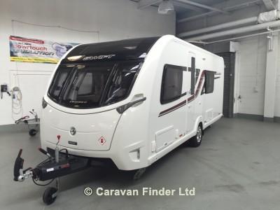 Winter Warmers Deals at Teesside Caravans News Photo