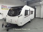 Caravan news from Teesside Caravans