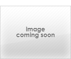 New Coachman Lusso II 2022 touring caravan Image