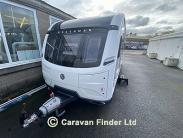 caravans image