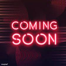 New Swift Kon Tiki Sport 574 Lounge 2021 motorhome Image