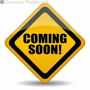 New Autotrail V-LINE 610 SPORT AUTOMATIC 2021 motorhome Image