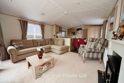 New Carnaby Helmsley Lodge 2017 staticcaravan Image