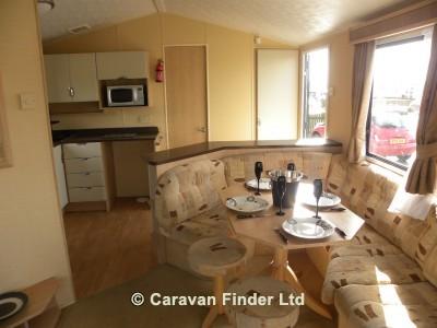 Used Willerby Westmorland 2010 staticcaravan Image